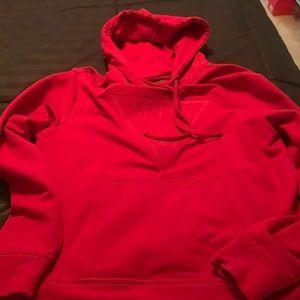 Brand new guess sweatshirt
